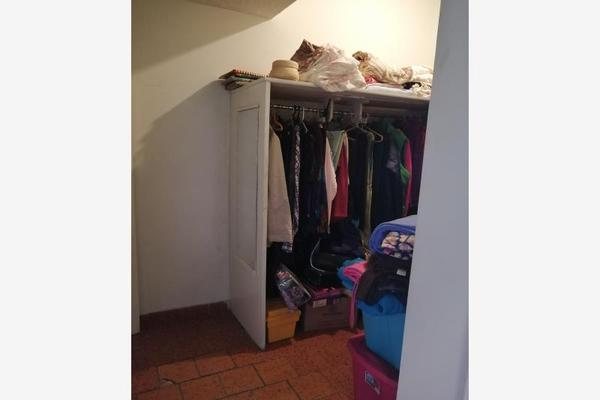 Foto de casa en venta en laguna de b 3500, san felipe v, chihuahua, chihuahua, 8664986 No. 21