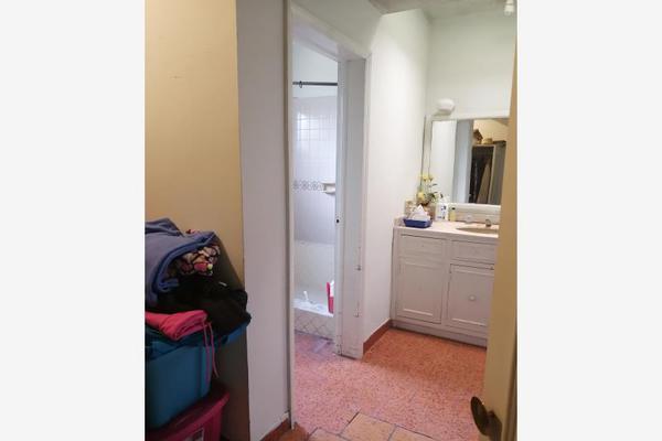 Foto de casa en venta en laguna de b 3500, san felipe v, chihuahua, chihuahua, 8664986 No. 22