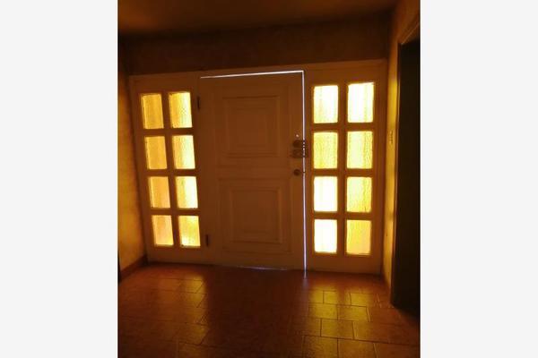 Foto de casa en venta en laguna de b 3500, san felipe v, chihuahua, chihuahua, 8664986 No. 24