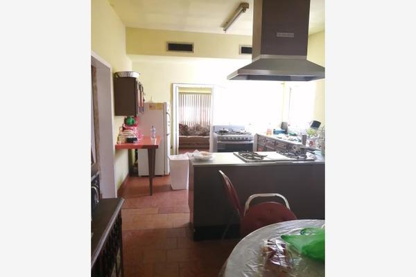 Foto de casa en venta en laguna de b 3500, san felipe v, chihuahua, chihuahua, 8664986 No. 25