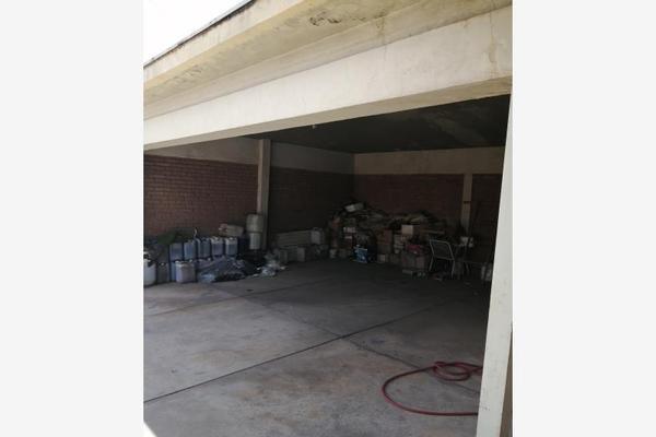 Foto de casa en venta en laguna de b 3500, san felipe v, chihuahua, chihuahua, 8664986 No. 26