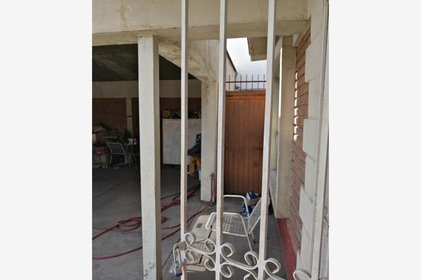 Foto de casa en venta en laguna de b 3500, san felipe v, chihuahua, chihuahua, 8664986 No. 27