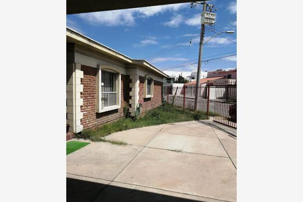 Foto de casa en venta en laguna de b 3500, san felipe v, chihuahua, chihuahua, 8664986 No. 28