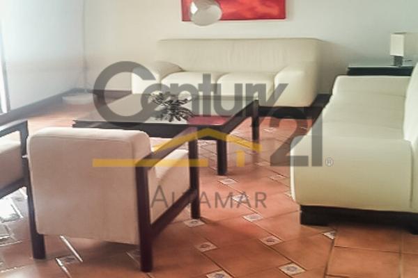 Foto de casa en venta en laguna de champayan 116 , residencial lagunas de miralta, altamira, tamaulipas, 4034281 No. 04
