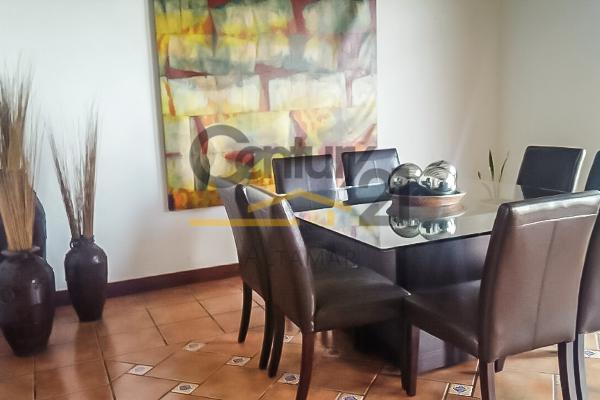Foto de casa en venta en laguna de champayan 116 , residencial lagunas de miralta, altamira, tamaulipas, 4034281 No. 05