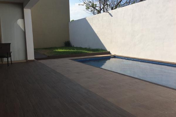 Foto de casa en venta en laguna de champayan rcv2318 733, residencial lagunas de miralta, altamira, tamaulipas, 3805471 No. 02