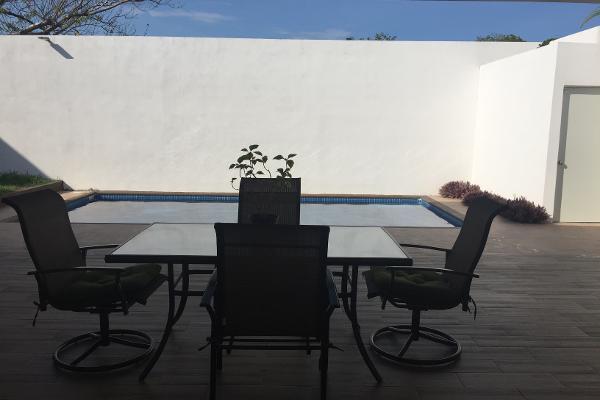 Foto de casa en venta en laguna de champayan rcv2318 733, residencial lagunas de miralta, altamira, tamaulipas, 3805471 No. 03