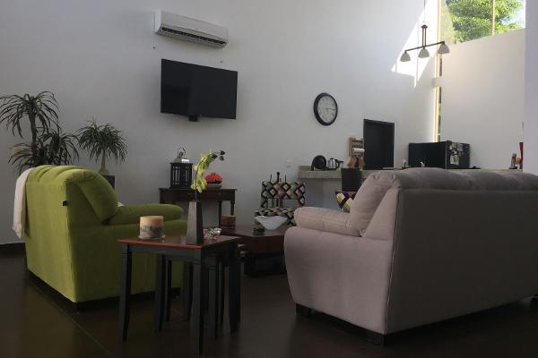Foto de casa en venta en laguna de champayan rcv2318 733, residencial lagunas de miralta, altamira, tamaulipas, 3805471 No. 04