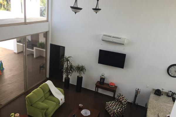 Foto de casa en venta en laguna de champayan rcv2318 733, residencial lagunas de miralta, altamira, tamaulipas, 3805471 No. 06