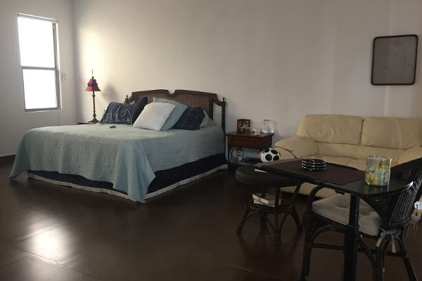 Foto de casa en venta en laguna de champayan rcv2318 733, residencial lagunas de miralta, altamira, tamaulipas, 3805471 No. 07