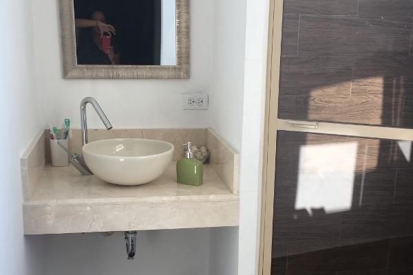 Foto de casa en venta en laguna de champayan rcv2318 733, residencial lagunas de miralta, altamira, tamaulipas, 3805471 No. 11