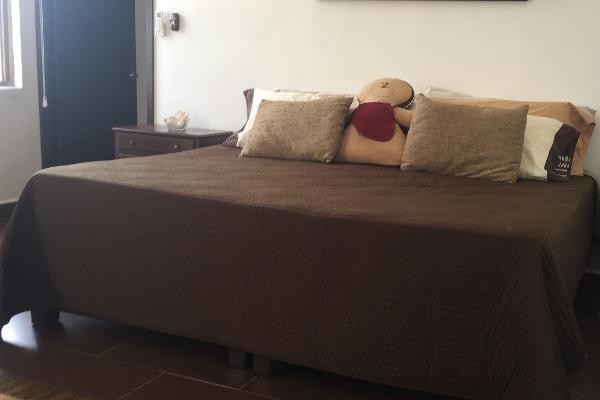 Foto de casa en venta en laguna de champayan rcv2318 733, residencial lagunas de miralta, altamira, tamaulipas, 3805471 No. 13