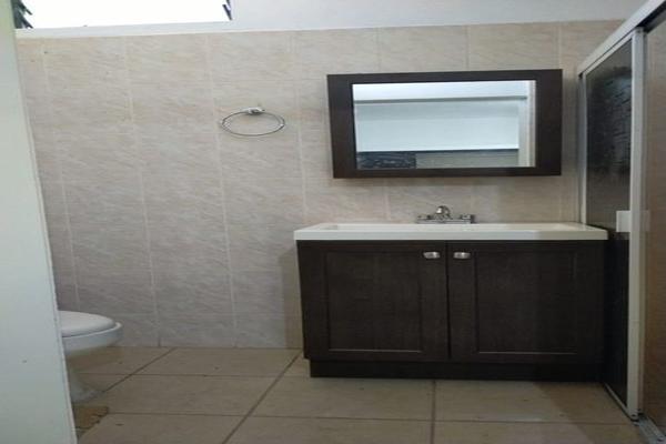 Foto de casa en venta en laguna de cuyutlan 298, solidaridad, villa de álvarez, colima, 0 No. 02