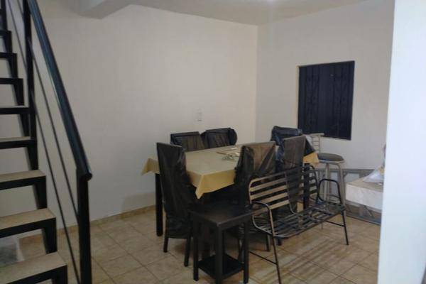Foto de casa en venta en laguna de cuyutlan 298, solidaridad, villa de álvarez, colima, 0 No. 03