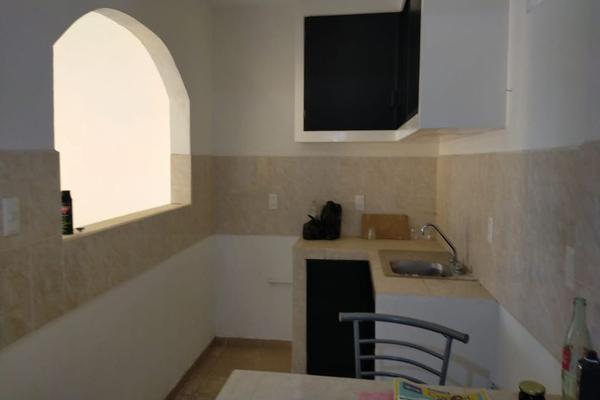 Foto de casa en venta en laguna de cuyutlan 298, solidaridad, villa de álvarez, colima, 0 No. 06