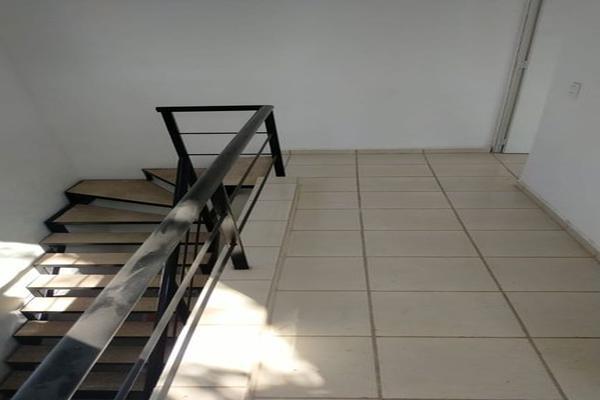 Foto de casa en venta en laguna de cuyutlan 298, solidaridad, villa de álvarez, colima, 0 No. 07