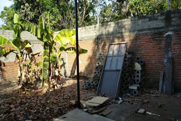 Foto de casa en venta en laguna de cuyutlan 298, solidaridad, villa de álvarez, colima, 0 No. 10