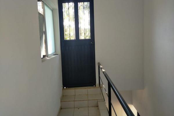 Foto de casa en venta en laguna de cuyutlan 298, solidaridad, villa de álvarez, colima, 0 No. 13