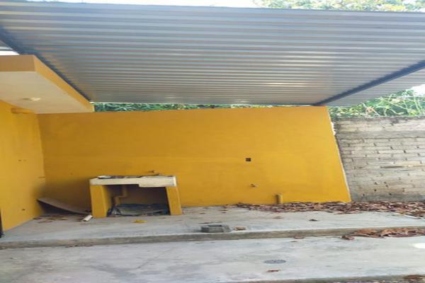 Foto de casa en venta en laguna de cuyutlan 298, solidaridad, villa de álvarez, colima, 0 No. 14
