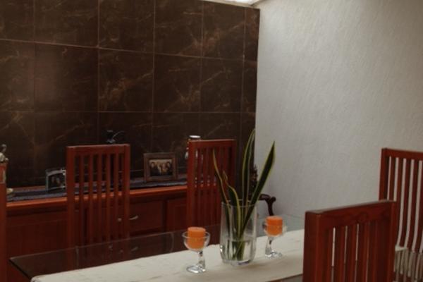 Foto de casa en renta en  , laguna de la herradura, tampico, tamaulipas, 2639400 No. 01