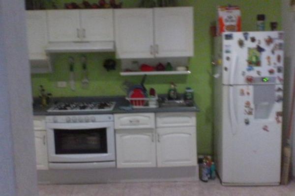 Foto de casa en venta en laguna de la pólvora 204 , villa de las flores, centro, tabasco, 6163396 No. 01