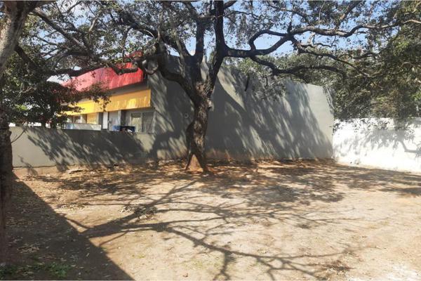 Foto de terreno habitacional en renta en  , laguna de la puerta, altamira, tamaulipas, 19193135 No. 02