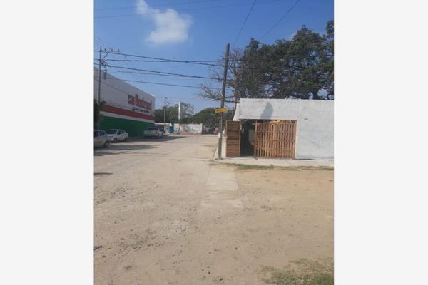 Foto de terreno habitacional en renta en  , laguna de la puerta, altamira, tamaulipas, 19193135 No. 03