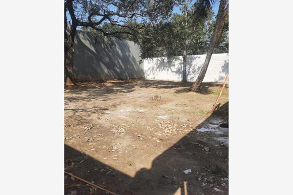 Foto de terreno habitacional en renta en  , laguna de la puerta, altamira, tamaulipas, 19193135 No. 05