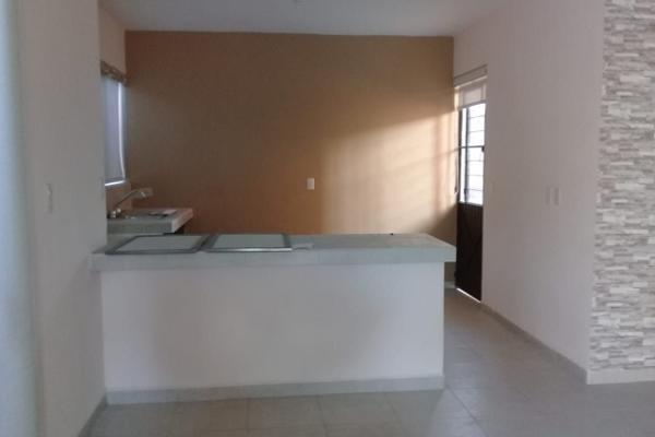 Foto de casa en venta en  , laguna de la puerta, altamira, tamaulipas, 3160650 No. 03