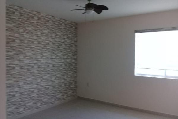 Foto de casa en venta en  , laguna de la puerta, altamira, tamaulipas, 3160650 No. 08