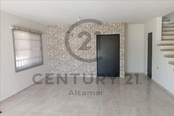 Foto de casa en venta en  , laguna de la puerta, tampico, tamaulipas, 15392560 No. 02