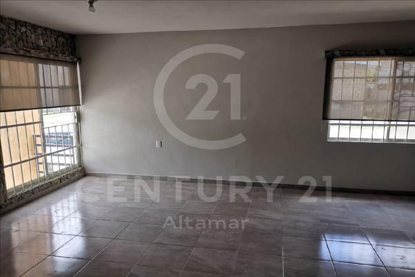 Foto de casa en venta en  , laguna de la puerta, tampico, tamaulipas, 15392560 No. 03