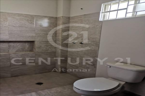 Foto de casa en venta en  , laguna de la puerta, tampico, tamaulipas, 15392560 No. 07