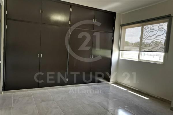Foto de casa en venta en  , laguna de la puerta, tampico, tamaulipas, 15392560 No. 08