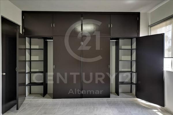 Foto de casa en venta en  , laguna de la puerta, tampico, tamaulipas, 15392560 No. 09
