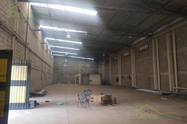 Foto de local en venta en  , laguna de la puerta, tampico, tamaulipas, 18497143 No. 02