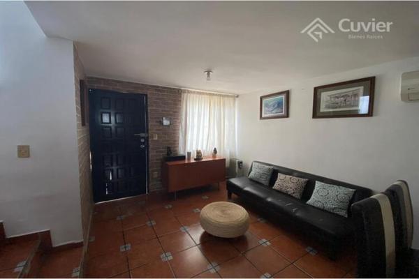 Foto de casa en venta en  , laguna de la puerta, tampico, tamaulipas, 20188344 No. 04