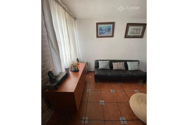 Foto de casa en venta en  , laguna de la puerta, tampico, tamaulipas, 20188344 No. 05