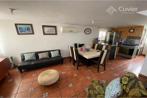Foto de casa en venta en  , laguna de la puerta, tampico, tamaulipas, 20188344 No. 06