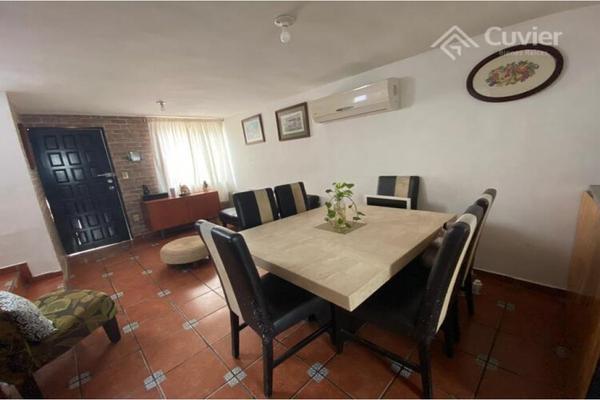 Foto de casa en venta en  , laguna de la puerta, tampico, tamaulipas, 20188344 No. 07