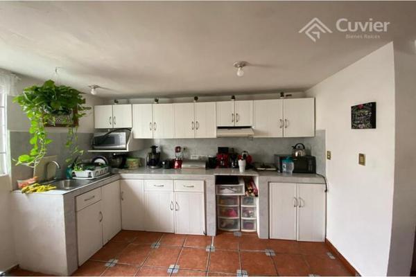 Foto de casa en venta en  , laguna de la puerta, tampico, tamaulipas, 20188344 No. 08