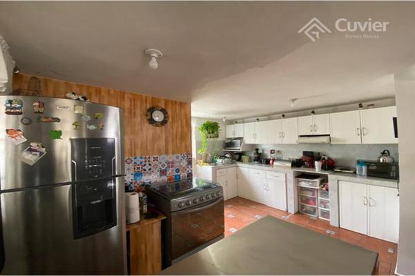 Foto de casa en venta en  , laguna de la puerta, tampico, tamaulipas, 20188344 No. 09
