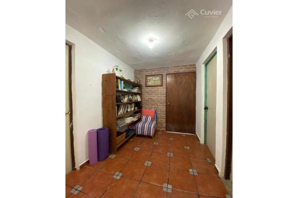 Foto de casa en venta en  , laguna de la puerta, tampico, tamaulipas, 20188344 No. 11