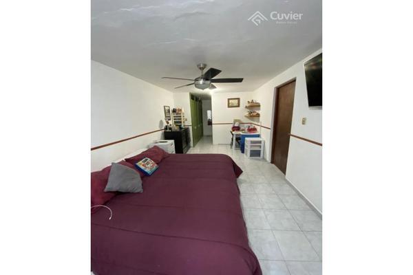 Foto de casa en venta en  , laguna de la puerta, tampico, tamaulipas, 20188344 No. 15
