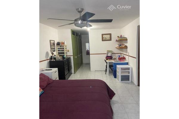 Foto de casa en venta en  , laguna de la puerta, tampico, tamaulipas, 20188344 No. 16