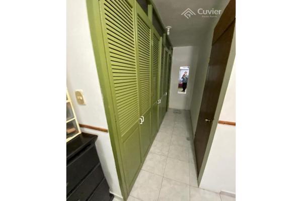 Foto de casa en venta en  , laguna de la puerta, tampico, tamaulipas, 20188344 No. 17