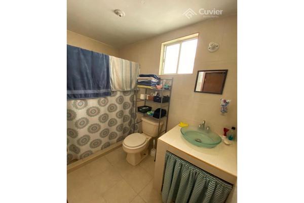 Foto de casa en venta en  , laguna de la puerta, tampico, tamaulipas, 20188344 No. 20