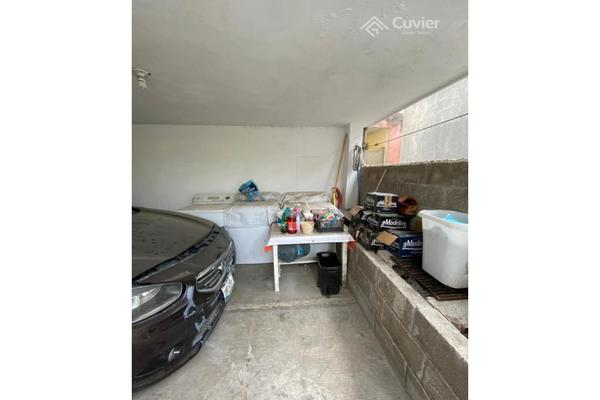 Foto de casa en venta en  , laguna de la puerta, tampico, tamaulipas, 20188344 No. 21