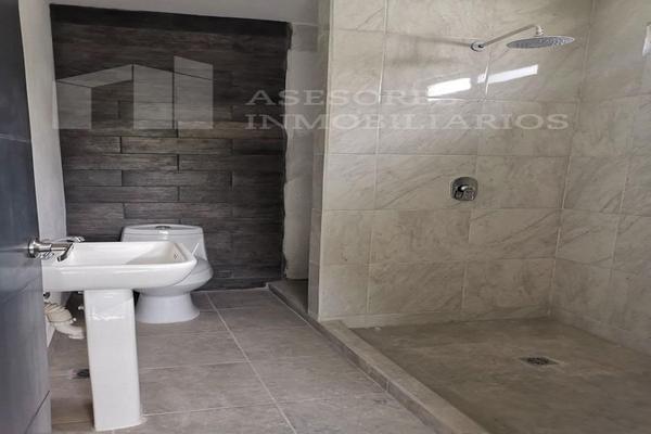 Foto de casa en venta en  , laguna de la puerta, tampico, tamaulipas, 0 No. 09