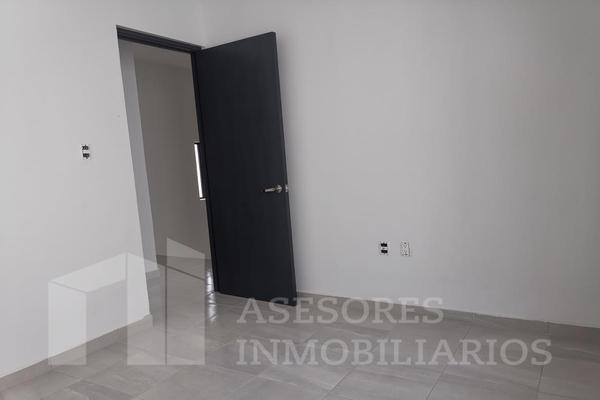 Foto de casa en venta en  , laguna de la puerta, tampico, tamaulipas, 0 No. 13